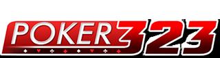 Poker323